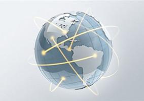 Yeminli Tercüme Eyüp Telefon: 0212 272 31 57 Ucuz ve Kaliteli Tercüme Bürosu by ivediceviri