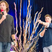 20130825_SPN_Vancon_2013_J2_Panel_BookAuction_IMG_5195_KCP