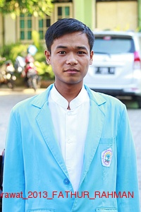 Perawat_2013_FATHUR_RAHMAN