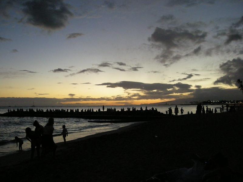 ハワイ hawaii-0006