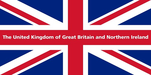 Flag_of_the_United_Kingdom copy