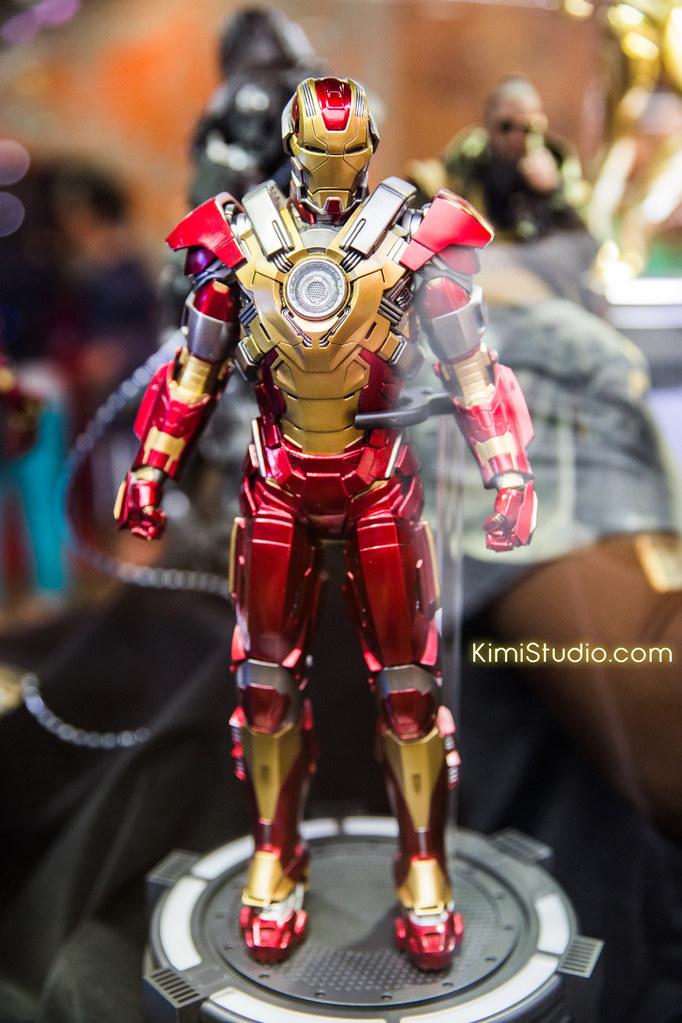 2013.08.12 Iron Man-055
