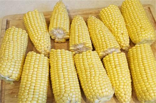 corn roasted 1