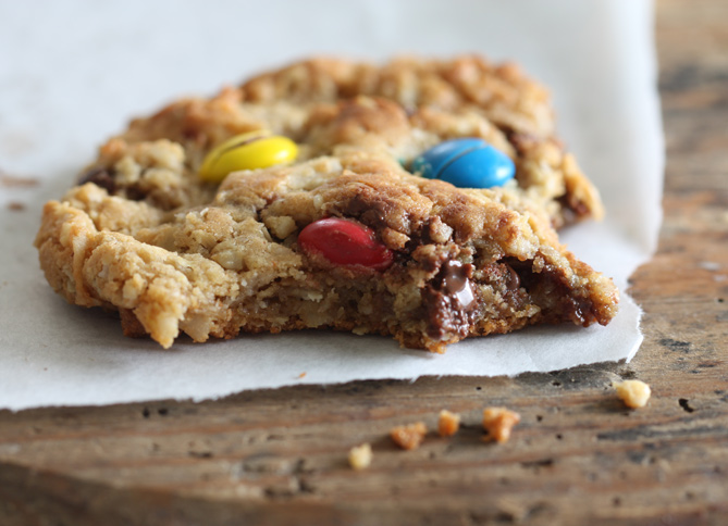 M&M-monster-cookies-3