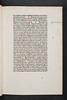 Manuscript annotation in Valerius Maximus, Gaius: Facta et dicta memorabilia