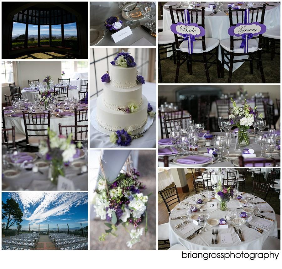 BlakeAndSarah_Wedding_BrianGrossPhotography-113