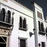 Ayuntamiento de Carrión De Los Céspedes