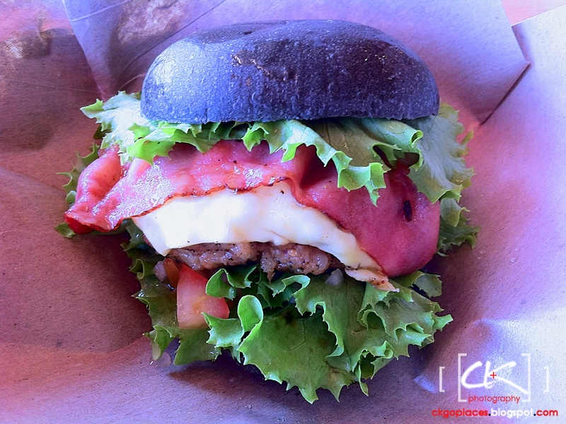 Burger_02