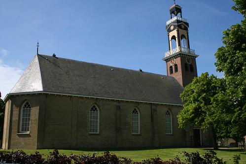 Arum Church