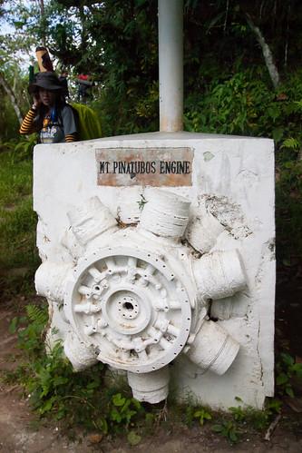 travel photography landscapephotography phototrek mtmanunggal nighttrek lunatrek cebumountaineeringallianceinc