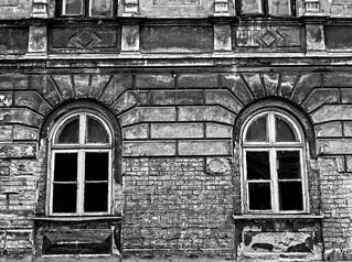 in zamosc_24_ 01_2011