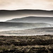 Haenau - Layers by Geraint Panorama