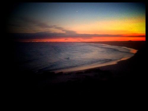 newjersey nj lbi longbeachisland jerseyshore oceancounty barnegatbay littleeggharbor 2013 manahawkinbay beachhavencrest