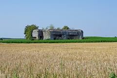 Villers-Pol (Nord)