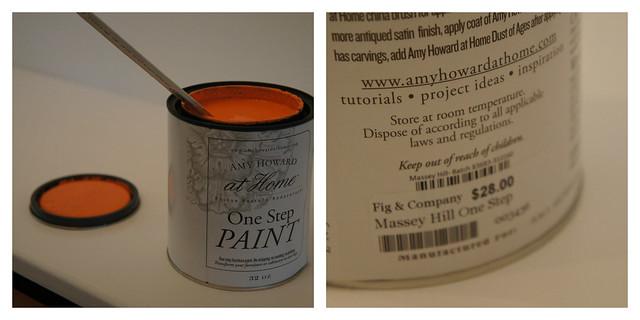amyhoward paint