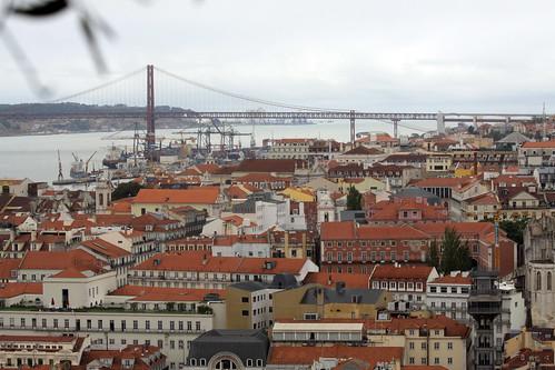 Lisboa 080