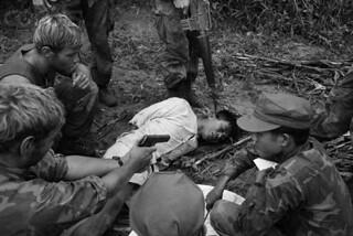 06 Aug 1970, Da Nang, South Vietnam