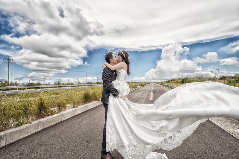 Okinawa, Pre-Wedding, World Tour, 海外婚紗, Donfer Photography