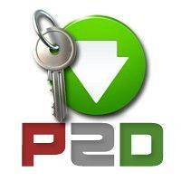 Password 2 Download