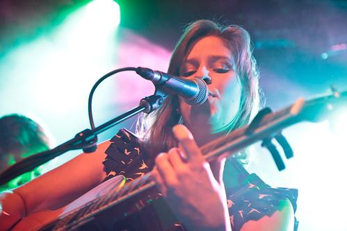 Martina Linn