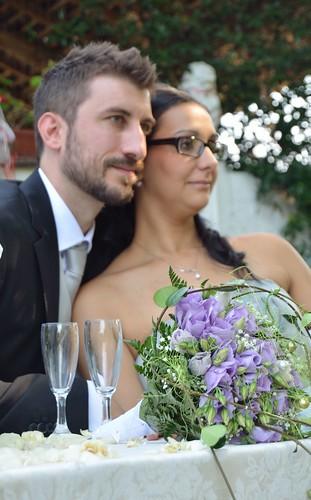 Matrimonio Simone e Cristina 053_009