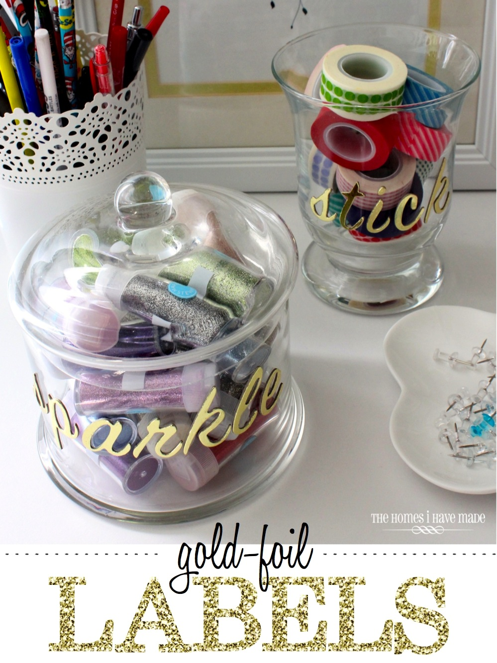 Gold Foil Labels-001