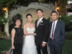 2013-11-10 Rie Wedding-8567