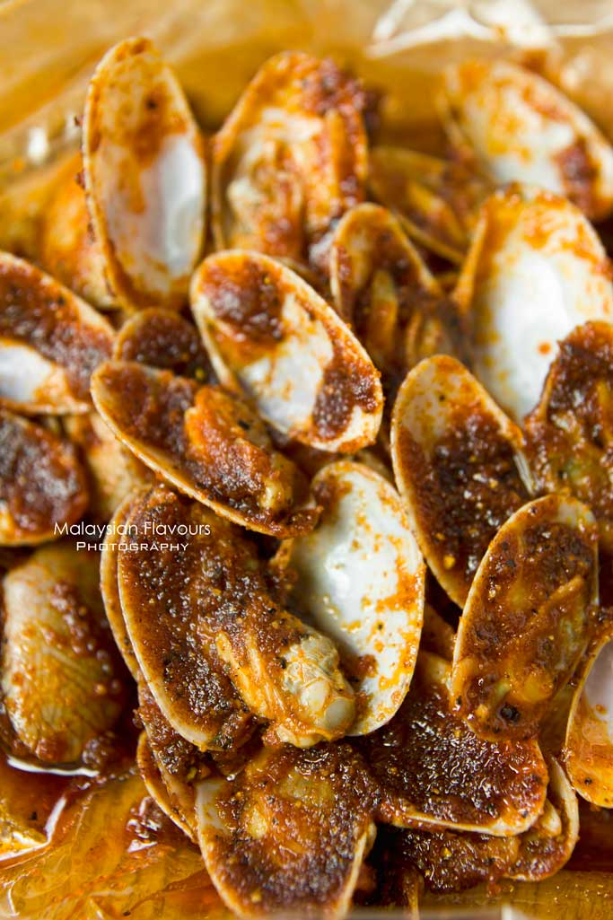 clam-shell-out-kota-damansara
