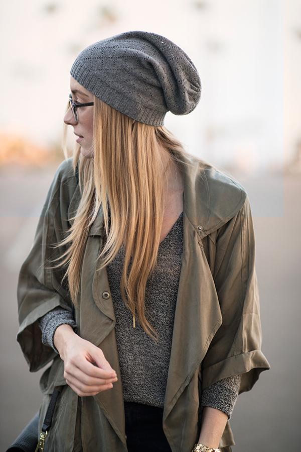 eatsleepwear, joie, outfit, quinn-hat