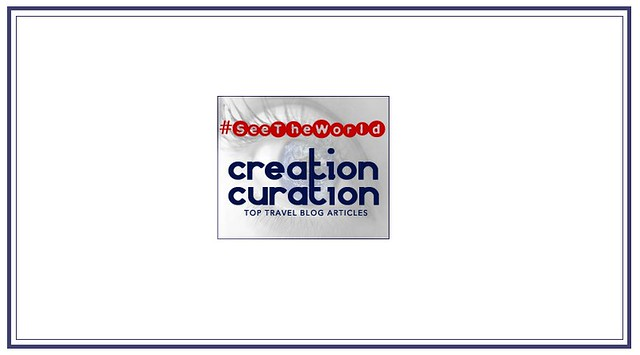 creation curation_see the world_border