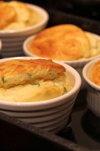 Barbers Cheese Souffles IMG_0167 R