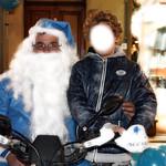 Babbo Natale con i Bambini #216