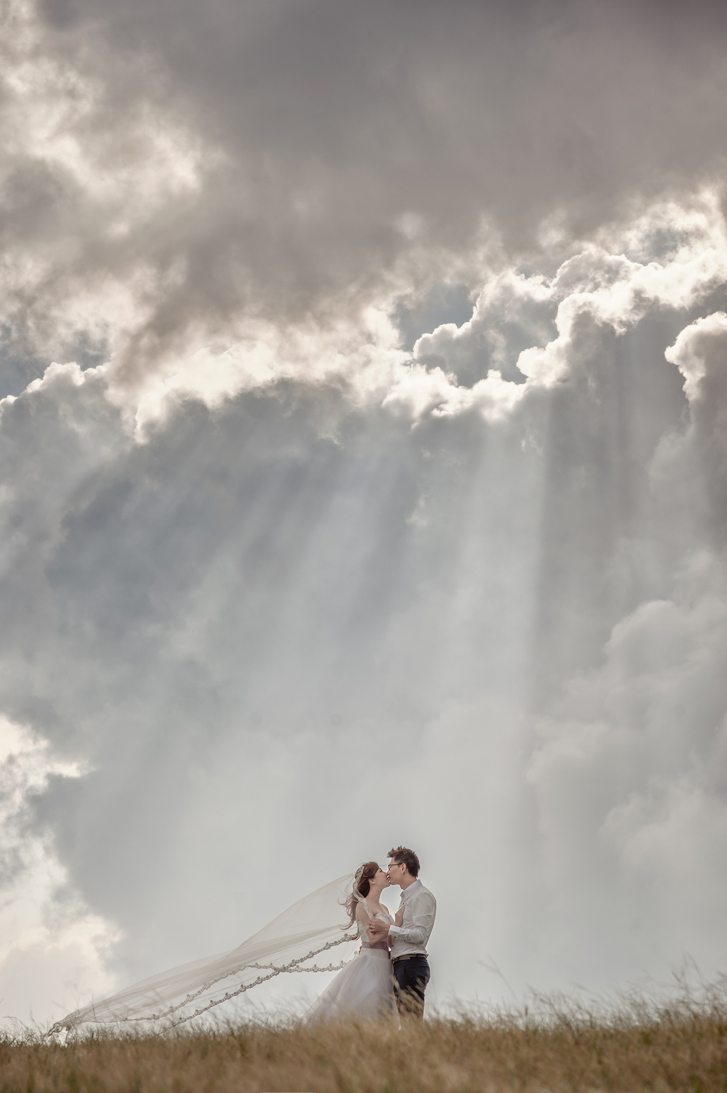 11550868036_8f8e55bb7e_o-法鬥影像工作室_婚攝, 婚禮攝影, 婚禮紀錄, 婚紗攝影, 自助婚紗, 婚攝推薦, 攝影棚出租, 攝影棚租借, 孕婦禮服出租, 孕婦禮服租借, CEO專業形象照, 形像照, 型像照, 型象照. 形象照團拍, 全家福, 全家福團拍, 招團, 揪團拍, 親子寫真, 家庭寫真, 抓周, 抓周團拍