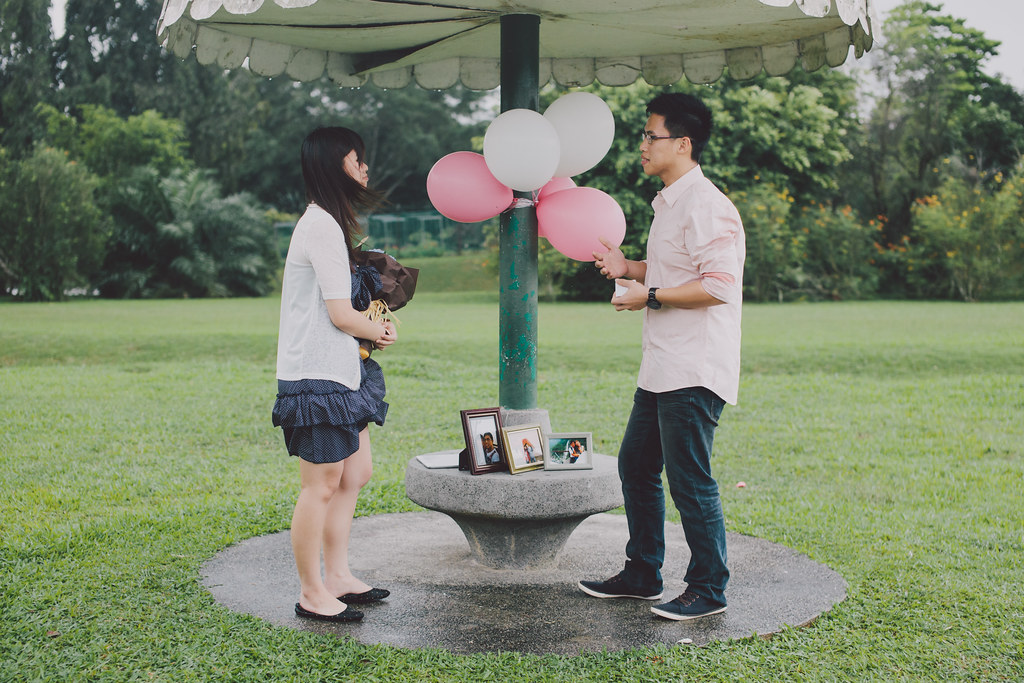 Kiat - Chin Fang (Proposal)-19