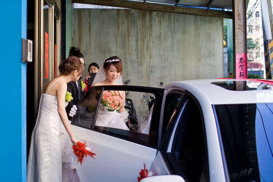 婚禮紀錄-184.jpg