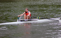 coxswain(0.0), skiff(0.0), canoe sprint(0.0), canoeing(0.0), boats and boating--equipment and supplies(1.0), sports(1.0), rowing(1.0), recreation(1.0), outdoor recreation(1.0), watercraft rowing(1.0), boating(1.0), water sport(1.0), oar(1.0), paddle(1.0),