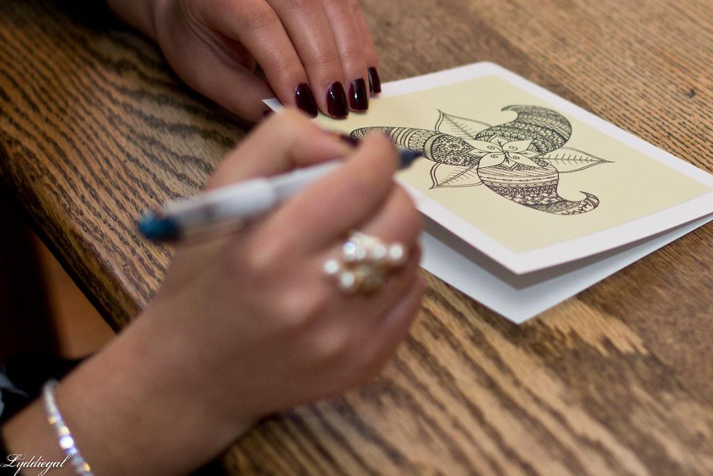letter writing-1.jpg