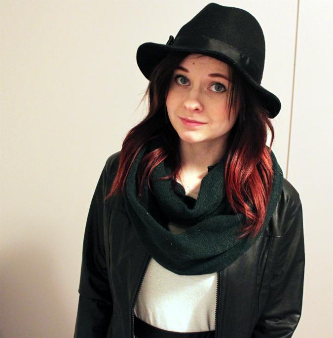 hattutäti