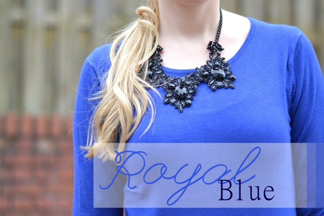Outfit Royal Blue (5) Banner