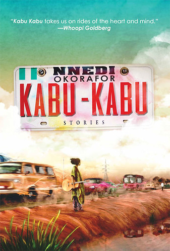 cover for kabu kabu