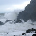 Prawle Point - force 11 storm (21)