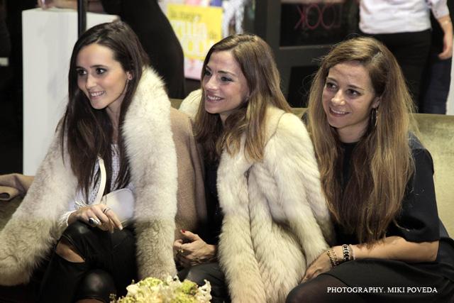 mecedes-benz-fashion-week-madrid-14