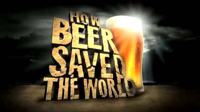 How Beer Saved The World - Documentary