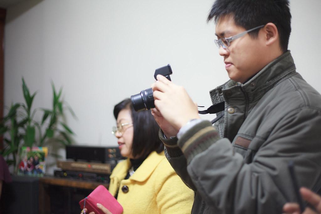 20140104國連&婉瑜(儀式)0421