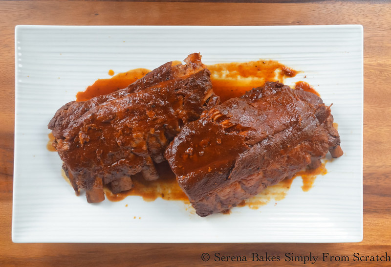 Cooked-Crock-Pot-Baby-Back-Ribs.jpg
