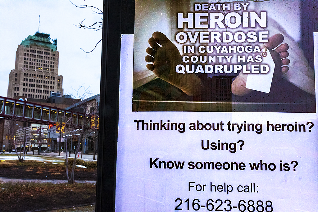 DEATH-BY-HEROIN-OVERDOSE--Cleveland