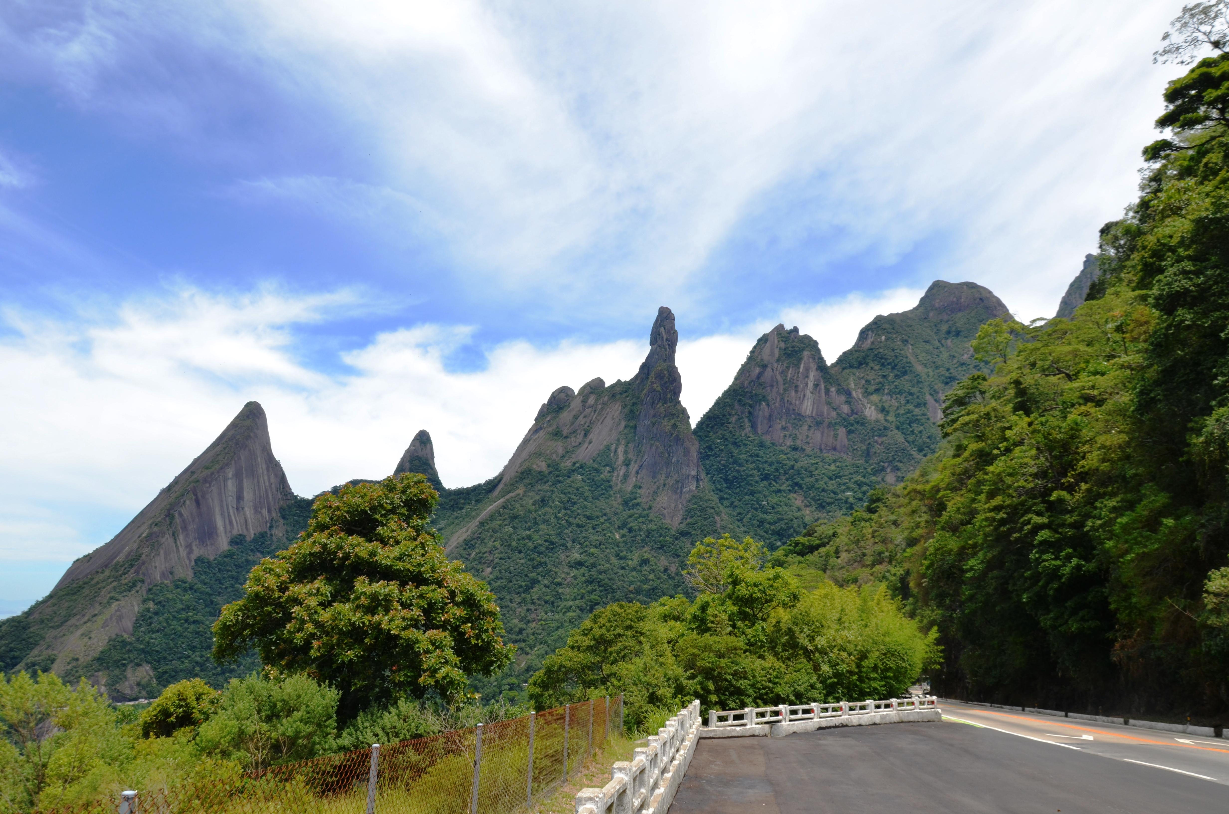 Teresópolis Rio de Janeiro fonte: farm8.staticflickr.com