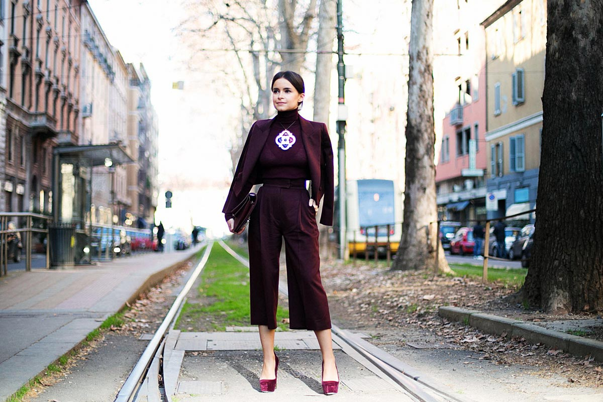 street_style_milan_fashion_week_febrero_2014_iii_971725925_1200x