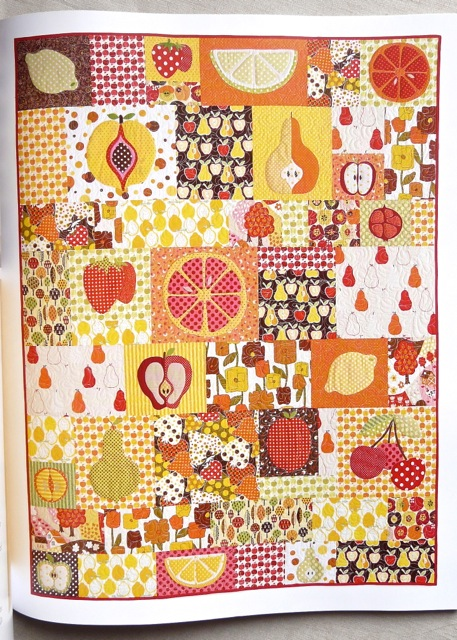 The Quilter's Applique Workshop