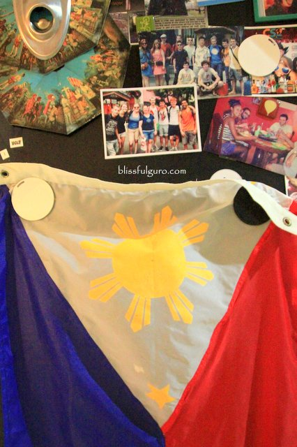 Where To Stay In Manila Philippines